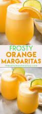 mango margarita best 25 frozen margarita recipes ideas on pinterest margarita