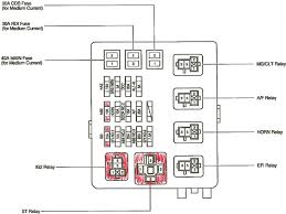 2010 toyota taa headlight wiring diagram toyota wiring diagram