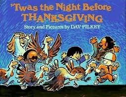 thanksgiving story books favorite thanksgiving reads second story window