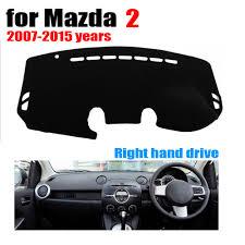 maxda auto mazda auto accessories promotion shop for promotional mazda auto
