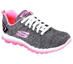 buy skechers skech air 2 0 sweet life skech air shoes only 70 00