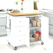 servante de cuisine desserte de cuisine en bois servante de cuisine desserte cuisine de