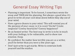 Essay help out live on the internet custom made creating     Doctors In Training