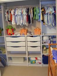 storage closet organization ideas home design ideas