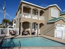 luxury beach home on west end private homeaway laguna beach