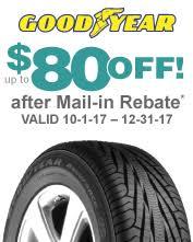 discount tire black friday mavis discount tire