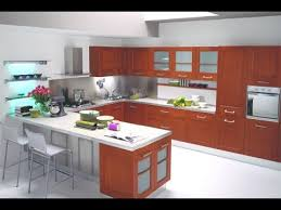 kitchen collection kitchen collection youtube fair kitchen collection home design ideas