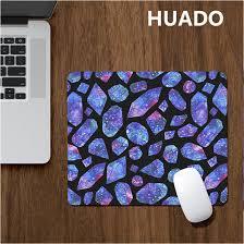 tapis de bureau personnalis coloré gaming mouse pad bureau tapis pour gamer personnalisé en