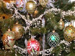 trees1000 easter eggs christmas on the estate 6 grand houses cnn travel