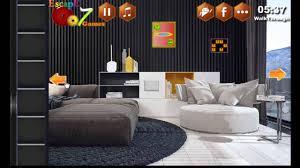 five kiev apartment escape escape 007 games walkthrough youtube