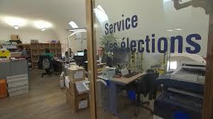 les bureaux de vote législatives 2017 à quelle heure ouvrent et ferment les bureaux de