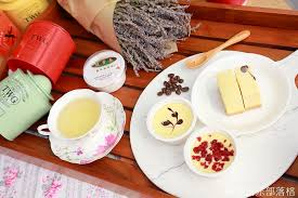 poign馥s cuisine 台南巷弄美食推薦 馥貴春重乳酪蛋糕 冷凍吃超好吃 像乳酪冰淇淋卻更