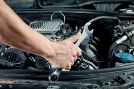 car engine service mobile mechanic aurora 303 625 9185 mobile auto repair
