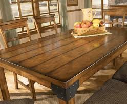 Oak Dining Room Tables Furniture Long Narrow Dining Table Narrow Dining Room Tables