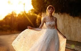 bridal boutique designer wedding dresses uk u0026 gowns for weddings
