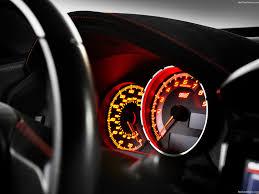 subaru brz custom interior subaru brz sti performance concept 2015 picture 9 of 19