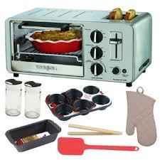 B D 4 Slice Toaster Oven Cheap 4 Slice Toaster Oven Find 4 Slice Toaster Oven Deals On