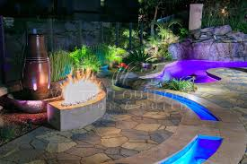 Pictures Of Backyard Fire Pits Custom Fire Feature Fire Pits Pizza Ovens Gallery Western Outdoor
