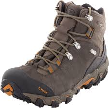 s winter hiking boots canada s boots