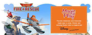 disney planes fire rescue clothes kohl u0027s thesuburbanmom