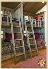 147 best built in beds kids rooms images on pinterest bunk