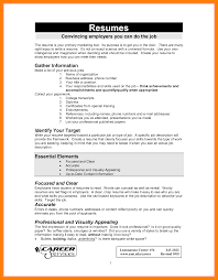 resume first job template 6 how to make resume for first job day care receipts