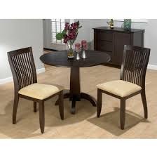 uncategories dining table and fabric chairs dining room table full size of uncategories dining table and fabric chairs dining room table chairs charcoal dining
