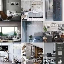 39 best gray paint color images on pinterest gray paint grey