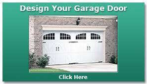 Overhead Door Of Sioux Falls Precision Garage Door Repair Expert Garage Door Installation