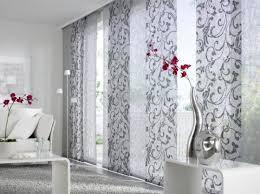 wohnzimmer gardinen ideen wohnzimmer gardinen ideen buyvisitors info