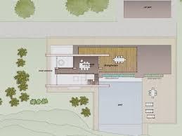 modern home floorplans 1072 best home floorplans i 3 images on floor plans