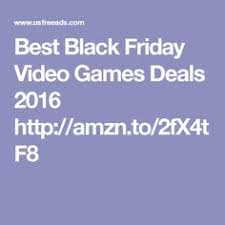 amazon server overloaded black friday alonzo williams alwilliams49 on pinterest