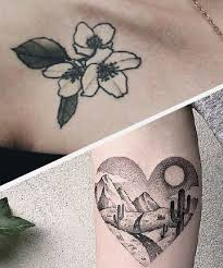 50 best state tattoos ideas to remind you of home