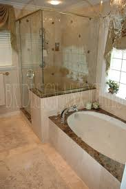 master bathroom decor ideas bathrooms design bathroom decor ideas elegance remodels