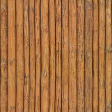 thin log texture 0004 texturelib