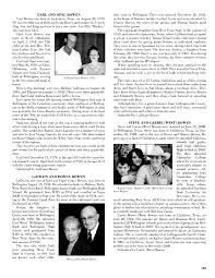 si e auto age collingsworth county history volume 2 page 99 the portal