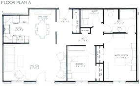 interior design floor plan interior design floor planner homes floor plans