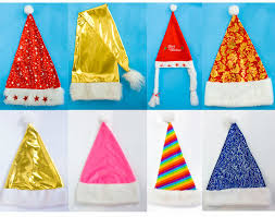 2014 best selling wholesale large outdoor decorations