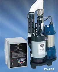 basement sump pumps basement waterproofing