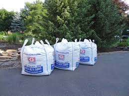 How To Calculate Cubic Yards Of Gravel Cubic Yard Bag Delivery Ottawa Greely Sand U0026 Gravel
