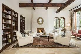 home design firms interior design interior design firms austin tx beautiful home