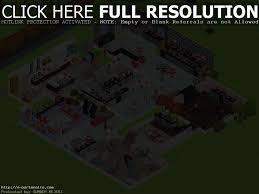 100 home design game storm8 100 home design story teamlava