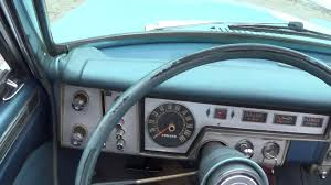 1963 dodge dart gt 1963 dodge dart gt convertible motorlandamerica com sold