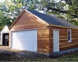 Building A Two Car Garage Minneapolis Garage Builders Twin Cities Garages