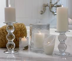 Spa Like Bathroom Accessories - spa bathroom decorating ideas finishing touch interiors spa decor