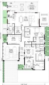 design a house floor plan 2638 best floor plans in australia images on house