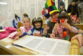 esther purim costume happy purim send us a picture of your costume and win a tablet