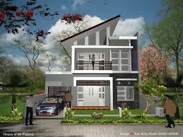 modern architecture modern minimalist home design modern