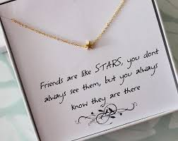 24 best gifts to mumbai 19 best friend gifts that redefine squad goals gift birthdays and bff