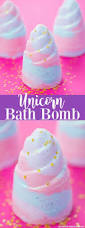 Bright Pink Bathroom Accessories by Best 25 Bath Bomb Recipes Ideas On Pinterest Diy Bath Bombs